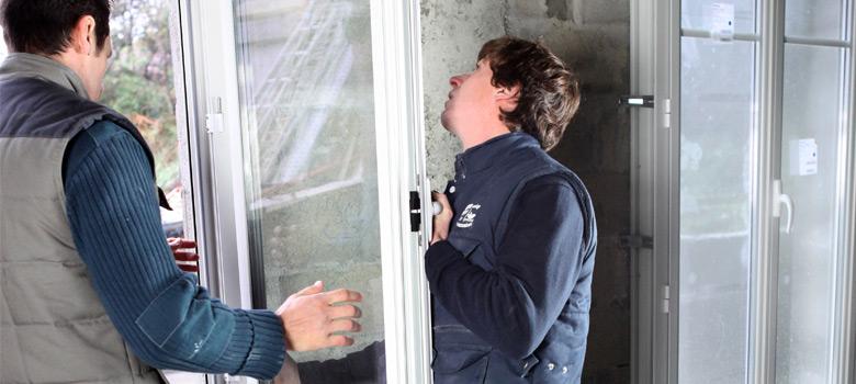 Glass Door Repair Toronto Glass Door Replacement